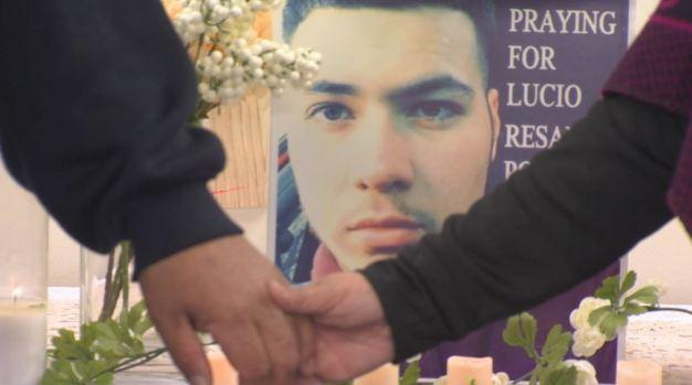 Mueren cuatro venezolanos al intentar llegar a Curazao