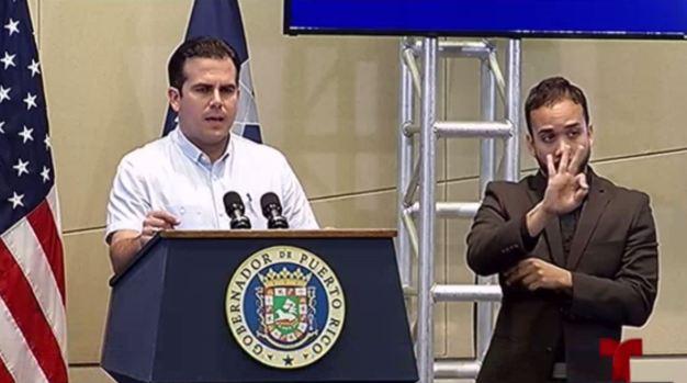 [TLMD - PR] Confirman muerte por leptospirosis en Puerto Rico