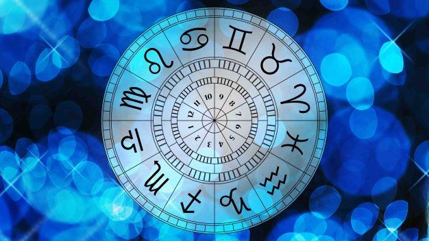 Tu horóscopo de hoy: viernes 24 de mayo del 2019}