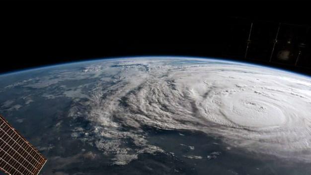 Podrían formarse menos huracanes este año