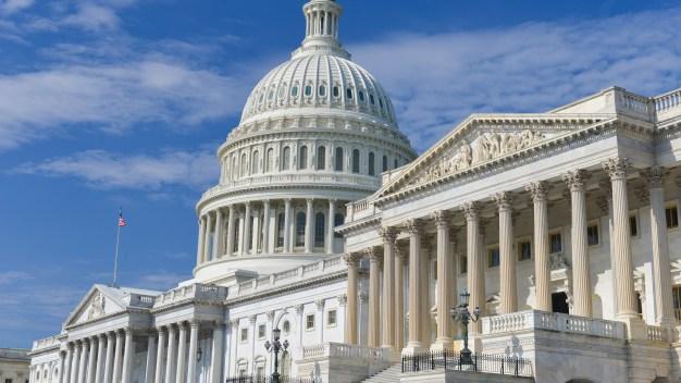 Dan a conocer la versión final del plan de reforma tributaria
