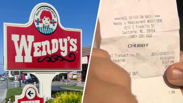 """Fue a comprar a Wendy's y lo llamaron """"gordito"""""""