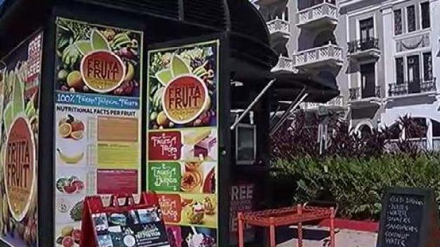 Empresas locales son la espina dorsal de la economía de Puerto Rico