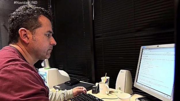 Cómo evitar estafas en internet