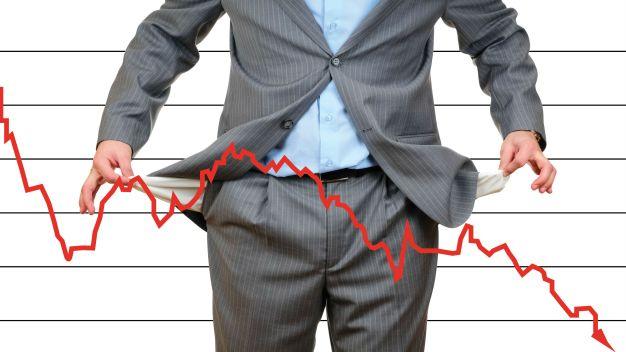 Acuerdo de AEE provocaría colapso de la economía