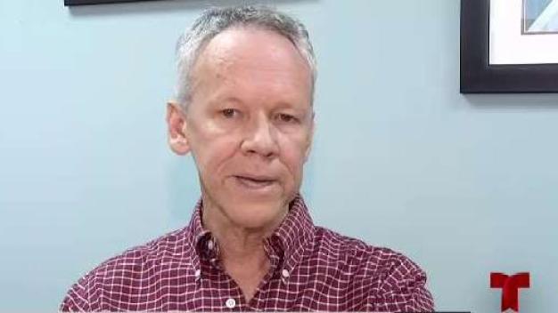 Director de AEE responsabiliza a la Junta por aumento