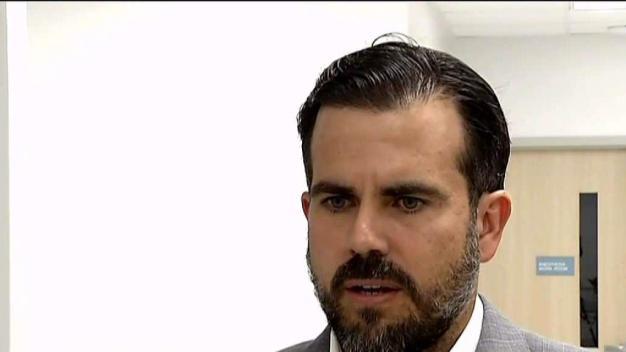 EXCLUSIVA: Dispuesto Rosselló a declarar bajo juramento