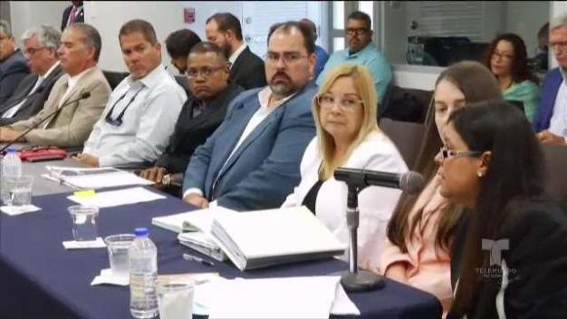 Empleados reiteran irregularidades en el Centro Comprensivo del Cáncer