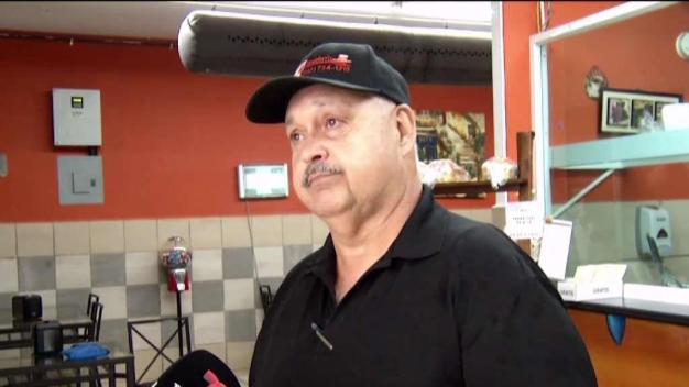 Empleados de panadería desconocen si continuarán operando tras asesinato de compañero