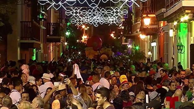 Cámara inspeccionará situación en la calle San Sebastián