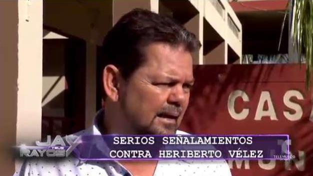 En serios problemas el Alcalde de Quebradillas