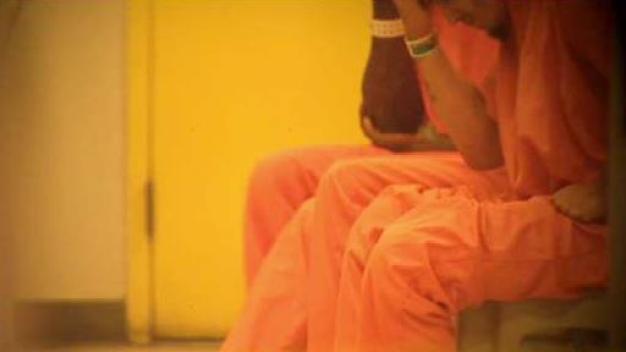 Dos acusados en Puerto Rico podrían enfrentar la pena de muerte}
