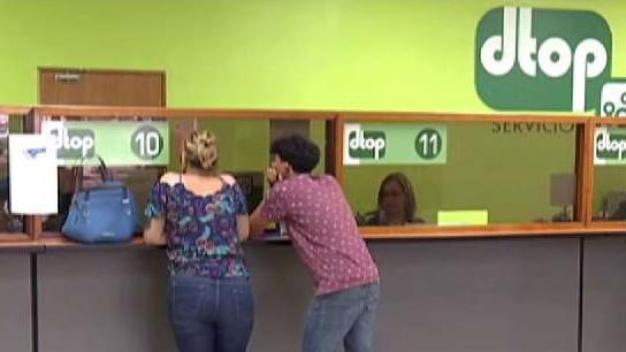Error en CESCO digital dejó expuesta información de ciudadanos