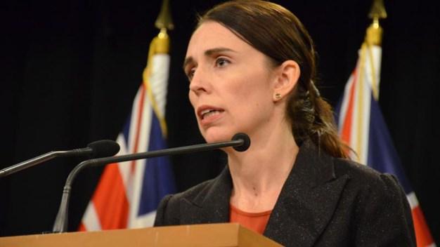 Primera ministra se niega a nombrar a acusado de matanza