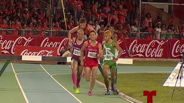 Ponce pondrá recursos para los atletas de la LAI