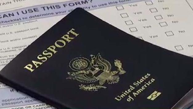 Lo que debes saber sobre el nuevo permiso para viajar a Europa