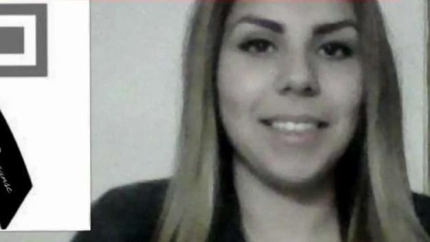 México: hallan el cuerpo de una madre en un basurero