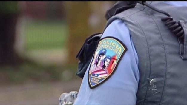 Más de 800 policías se reportan enfermos