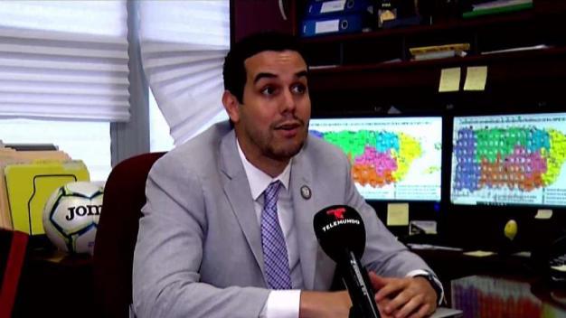 No cuadran las finanzas en la Federación Puertorriqueña de Fútbol