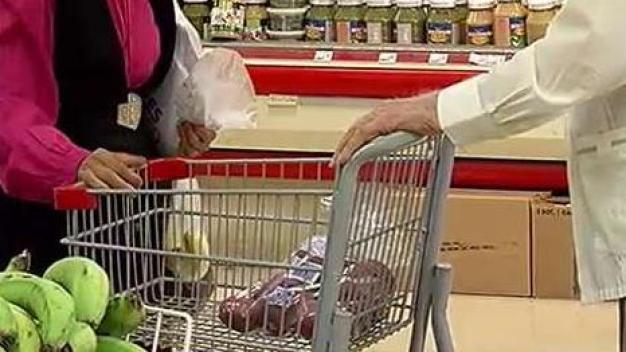 Alertan posible aumento de fraude por cambios al PAN