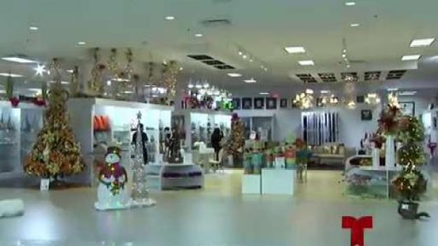 Puertorriqueños abren tiendas en Florida