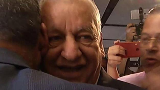 Radican cargos contra exalcalde Héctor O'Neill