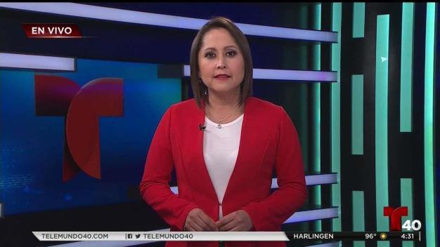 Se incrementan crimenes contra niños en México