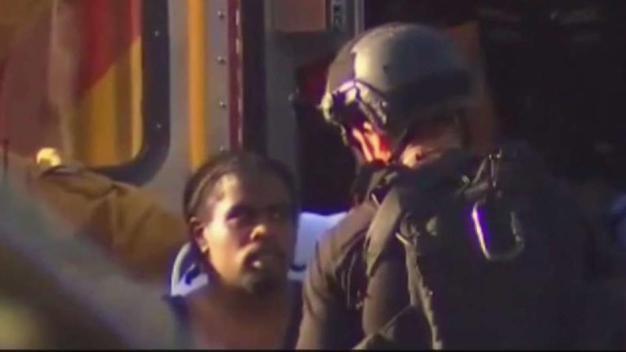 Víctima de tiroteo mortal en Los Ángeles era hispana