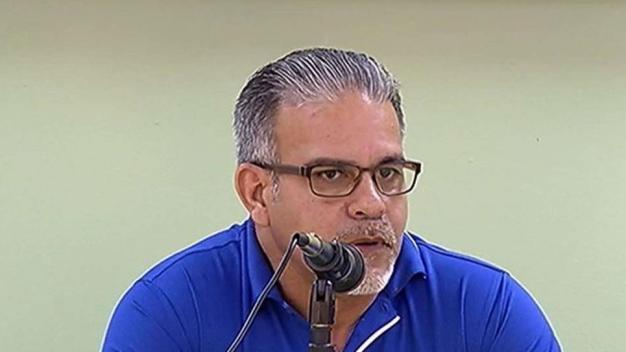 Utier dice que el Gobierno impulsa la privatización de la AEE