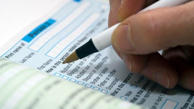 Oficina del Censo pide datos sobre ciudadanía