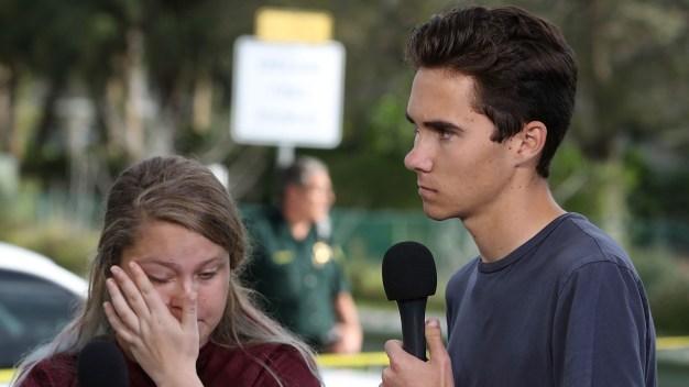Sobreviviente de masacre insta a boicotear turismo en Florida