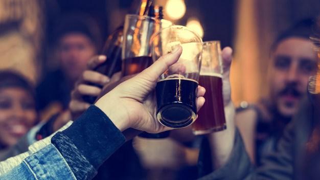 Estudio: el cambio climático amenaza el precio de la cerveza