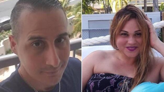 Arrestan a sospechoso de asesinar a mujer en Guaynabo