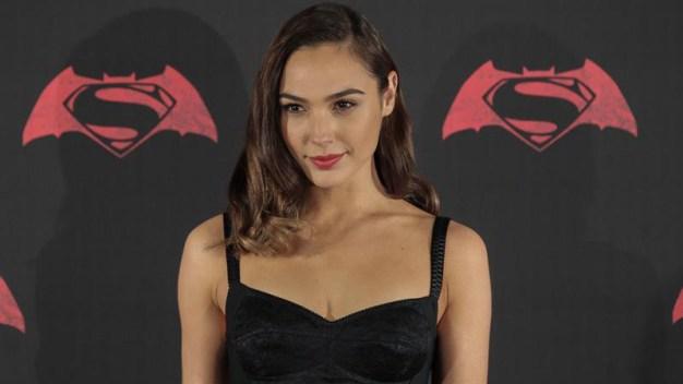 """Warner Bros confirma que """"Wonder Woman"""" tendrá una secuela"""