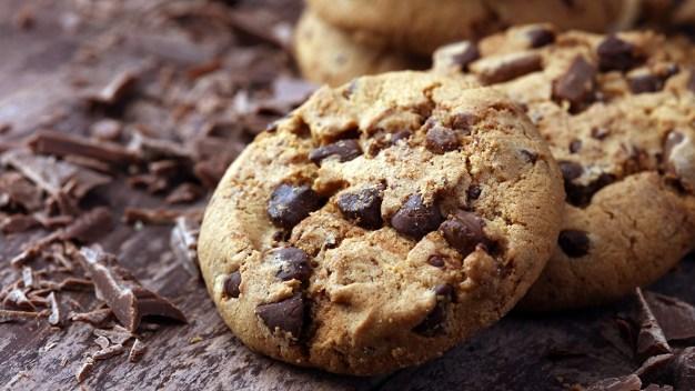 """Retiran galletas por desconocido """"ingrediente solidificado"""""""