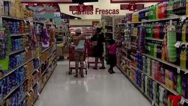 Analizan cambios en hábitos de consumo tras el huracán María