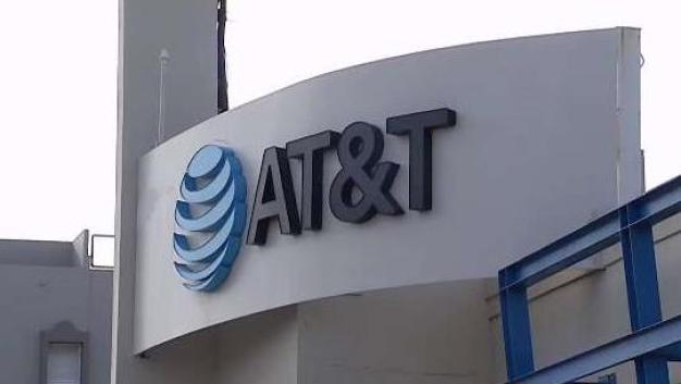 ¿Qué pasará ahora con los clientes de AT&T?