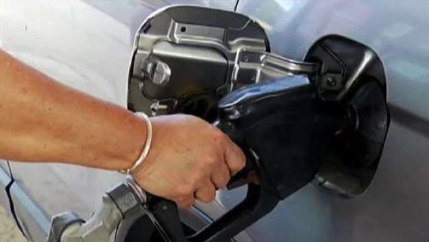 Advierten aumento en el precio de la gasolina