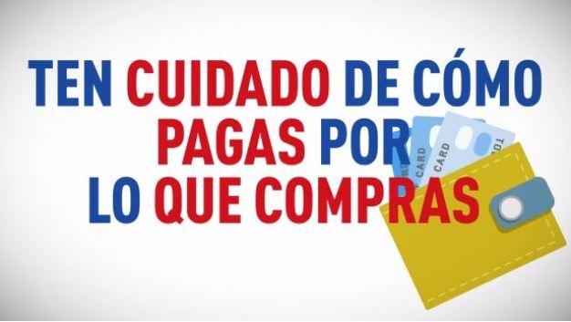 Telemundo Responde: Evite ser víctima de fraude en Amazon