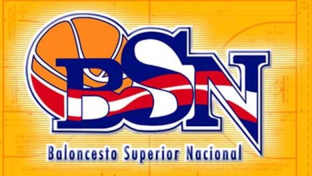 Capitanes de Arecibo se convierten en campeones del BSN