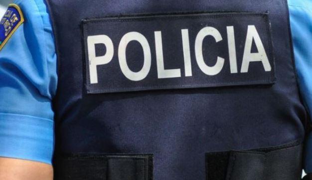 Sentencian expolicía a 19 años de prisión por liderar una ganga