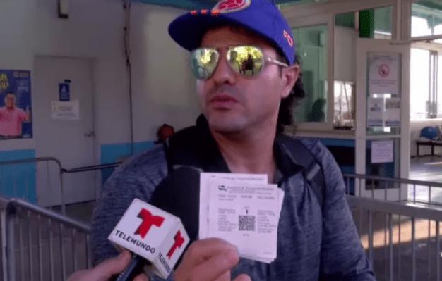 El calvario que enfrentan residentes y visitantes de Vieques y Culebra
