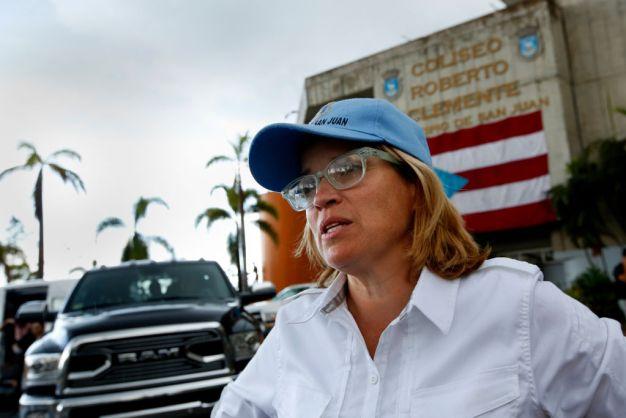 Senado investigará al Municipio de San Juan