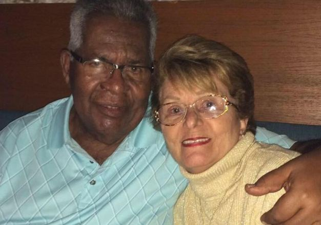 Fallece la esposa del alcalde de Humacao