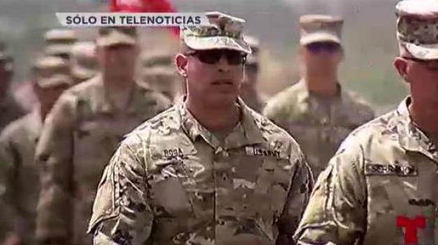 Guardia Nacional celebra el Día del Gobernador