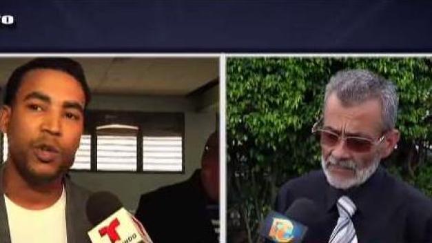 Investigan posible fraude contra Don Omar