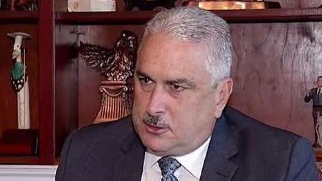 Rivera Schatz asegura que darán paso a las tragamonedas