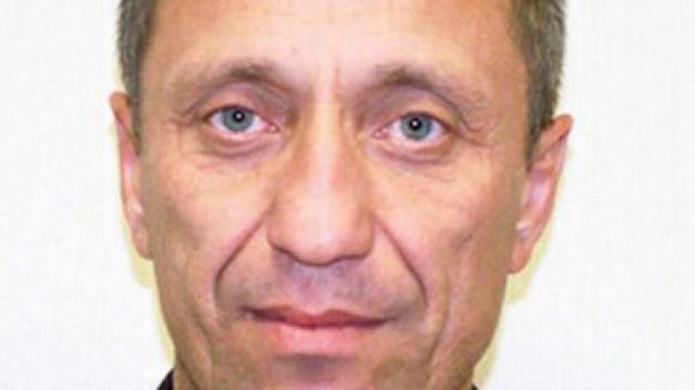 """El """"hombre lobo"""", acusado de violar y matar a 82 mujeres"""