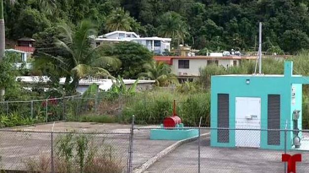 Perturbador sonido roba la tranquilidad de vecinos de Dorado