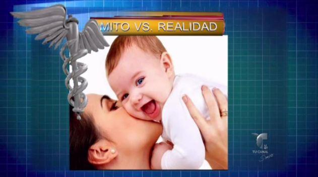 ¿Puede una mujer sin hijos tener mayor riesgo de cáncer en el útero?